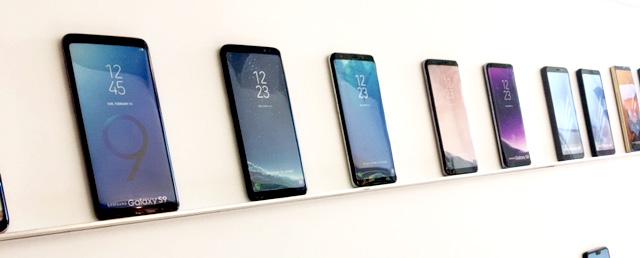 Iphone Reparatie Berkel En Rodenrijs