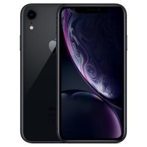 apple-iphone-xr-64gb
