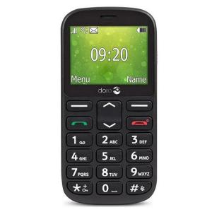 doro 1361 seniorentelefoon